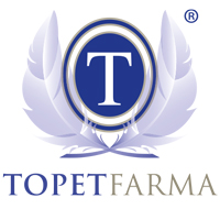 Topet Nutrition (Holland)