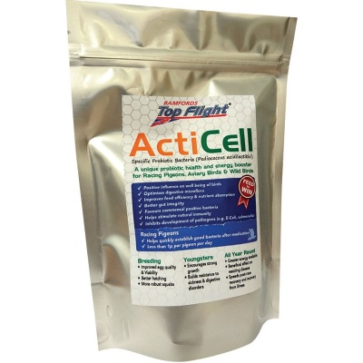 Top Flight Acticell 200g