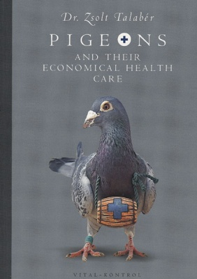 Pigeons & Their Economical Health Care