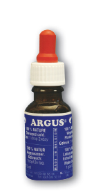 BelgaVet Argus BVP 50ml - for ''One-Eyed Cold'' in Pigeons