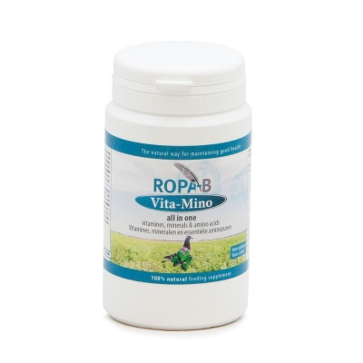 Ropa-B Vita-Mino 200g - OUT OF DATE