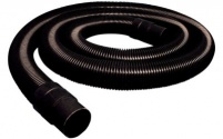 BIW Vacuum Part - Flexy Suction Hose