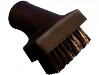 BIW Vacuum Part - Fine Dust/Bloom Brush
