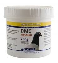 Aviform Dimethylform DMG