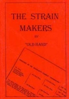 The Strain Makers