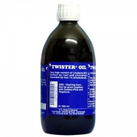 BelgaVet Twister Oil 500ml