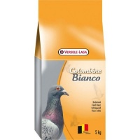 Colombine Bianco Floor White 5kg