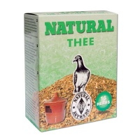 De-Scheemaeker Natural Tea 300g