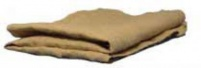 Hessian Cloth - Per Metre