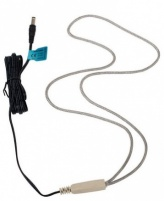 Drinker Heater Cable - UK Plug