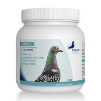 Pigeon HP Carbo 250g