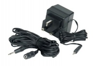 Mains Adaptor for STV610/STV600