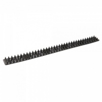 Prickler Strip - Pack of 8