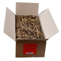 Colombine Boxed Tobacco Stalks 1.5kg