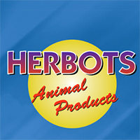 Herbots