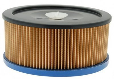 BIW Vacuum Part - Replacement Filter for ZYCLON