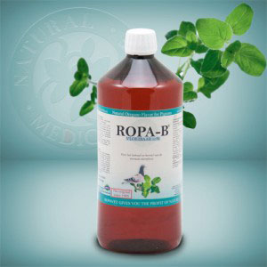 Ropa-B Liquid 10% - Add to water