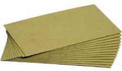 Plain Envelopes - 100s of Uses