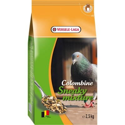Colombine Sneaky Mixture 2.5kg