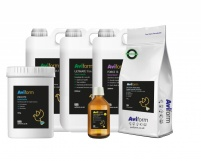 Aviform '2021 Hyper Pack' Offer - 7 Products