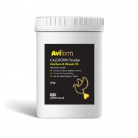 Aviform Calciform Powder