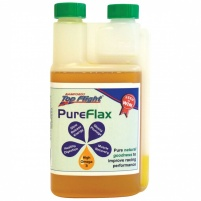 Top Flight PureFlax 500ml