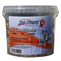 TK Conditioner (tub) 3kg
