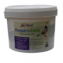 Top Flight RespiroZorb 10kg