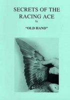 Secrets of the Racing Ace [Book]
