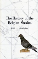 History of the Belgian [Pigeon] Strains Part 1