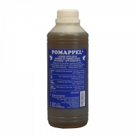 BelgaVet Pomappel (Apple Vinegar)