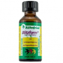 Rohnfried Blitzform 100ml