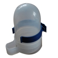 Keep Kleen Nestbox Water Drinker 0.5 Litre