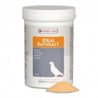 Oropharma Ideal Bath Salts 1kg