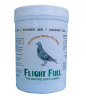 Gem Flight Fuel 150g