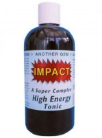 Gem Impact Tonic 250ml