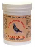 Gem Trikanox 200g - BEST BEFORE 06/20