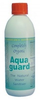 Gem Aqua-guard 500ml