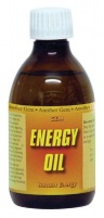 Gem Energy Oil 300ml
