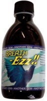 Gem Breathe-Ezz!! - 300ml