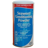 Seaweed Conditioning Powder 400g