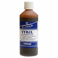 Harkers Vykil Loft Disinfectant 500ml