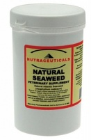 Hyperdrug Natural Seaweed 200g Dated Best Before 12/2018