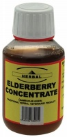 Hyperdrug Elderberry Concentrate 100ml