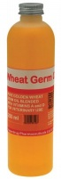 Hyperdrug Wheat Germ Oil 250ml