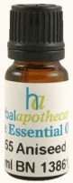 Hyperdrug Aniseed Oil 10ml - OUT OF DATE