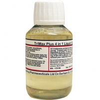 Hyperdrug Trimax PLUS '4-IN-1' Liquid 250ml