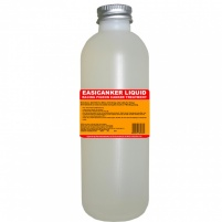 Hyperdrug Easicanker Liquid 250ml