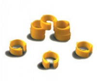 Clip Rings in Packs of 10