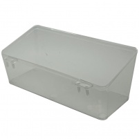 "Basket/Crate/Nestbox ""Sophia"" Trough"